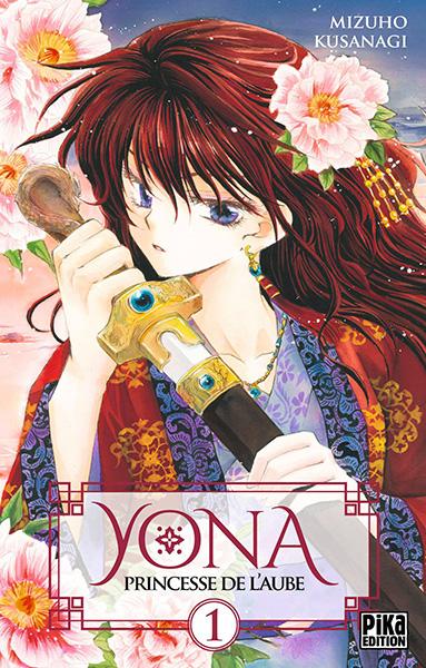 yona-princesse-de-l-aube