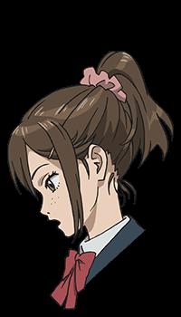 akiho_mSlide02
