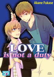 love-is-not-duty