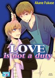 love-is-not-duty