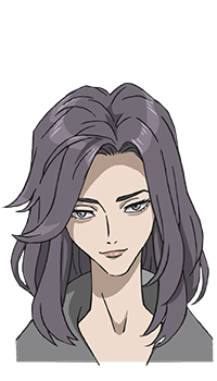 ryoko_mSlide01
