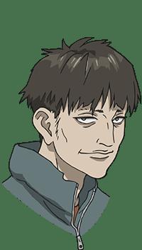 uragami_mSlide01