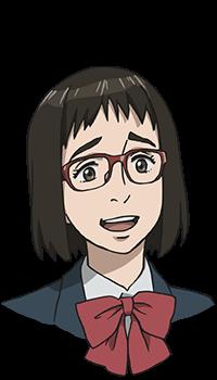 yuko_mSlide01