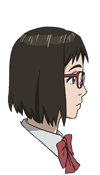yuko_mSlide02