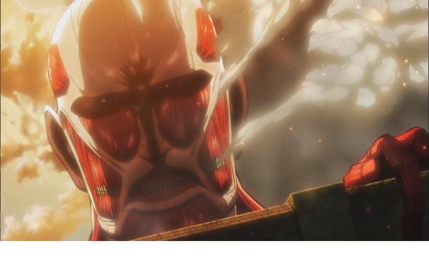 Shingeki article 1