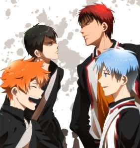 Haikyuu-crossover-haikyuu-high-kyuu-37029782-800-851[1]