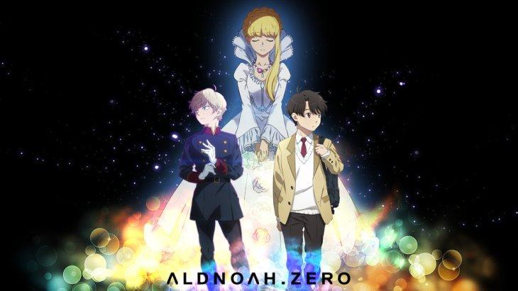 aldnoah_zero_wallpaper