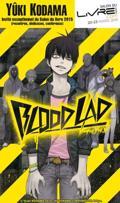 Blood-Lad-1-Annonce-440