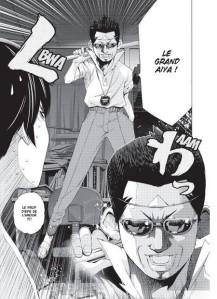 yakuza_1-1