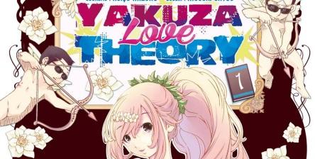 yakuza_love_theory_ConvertImage