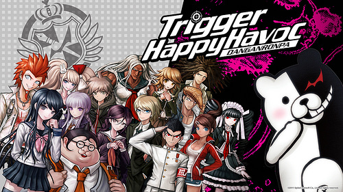 1453114315-danganronpa-trigger-happy-havoc-pc