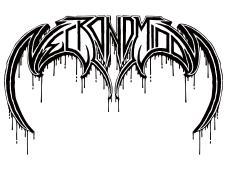 logo necronomidol