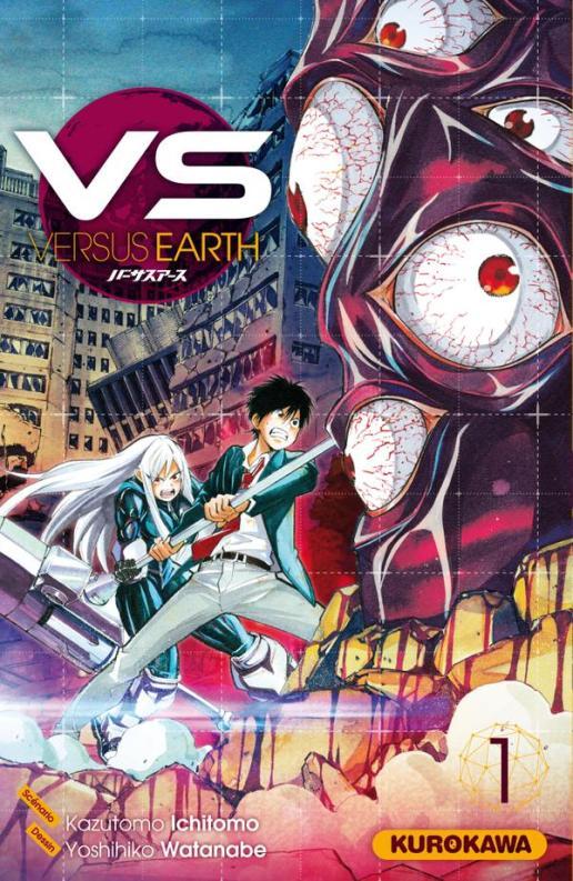 Soso | Manga NC | Page 7