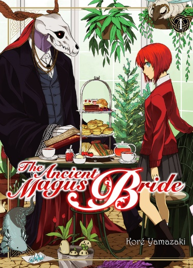 The-Ancient-Magus-Bride-1-komikku
