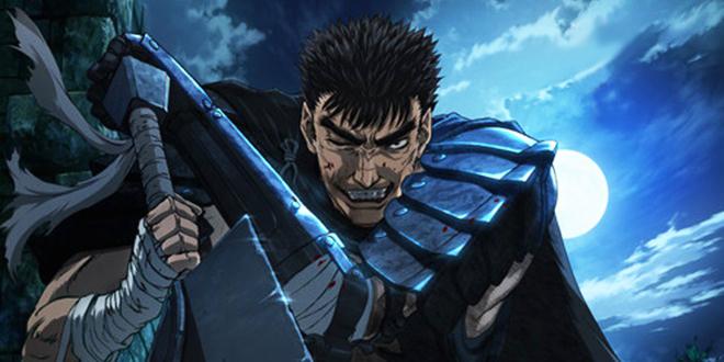 berserk-anime-guts