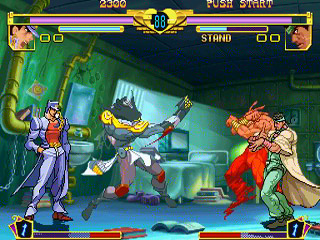 Jojo_ScreenShot_02