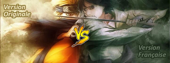 Vo vs VF