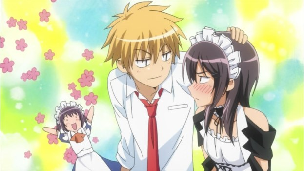 kaichou-wa-maid-sama-gifs-animes-9847493